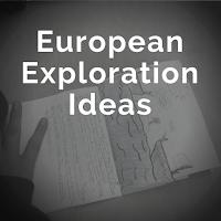 http://teachinginroom6.blogspot.com/search/label/explorers