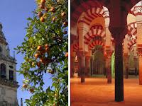 Islam di Andalusia Periode Kekuasaan Dinasti-Dinasti dari Maroko