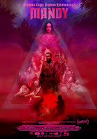 Film Mandy (2018) Full Movie
