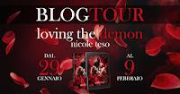 http://ilsalottodelgattolibraio.blogspot.it/2017/02/blogtour-loving-demon-di-nicole-teso-7.html