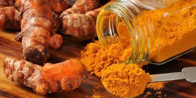 Tips Memulihkan Asma Dengan Cara Herbal