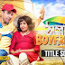 Thammar Boyfriend Lyrics - Title Song | Abir Chatterjee