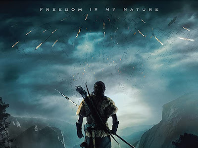 Movie: The Rising Hawk (2019) (Download Mp4)