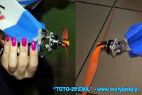ToTo-29 Emil