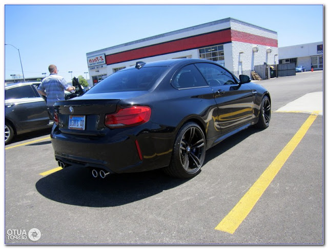 Best WINDOW TINTING In Catonsville MD