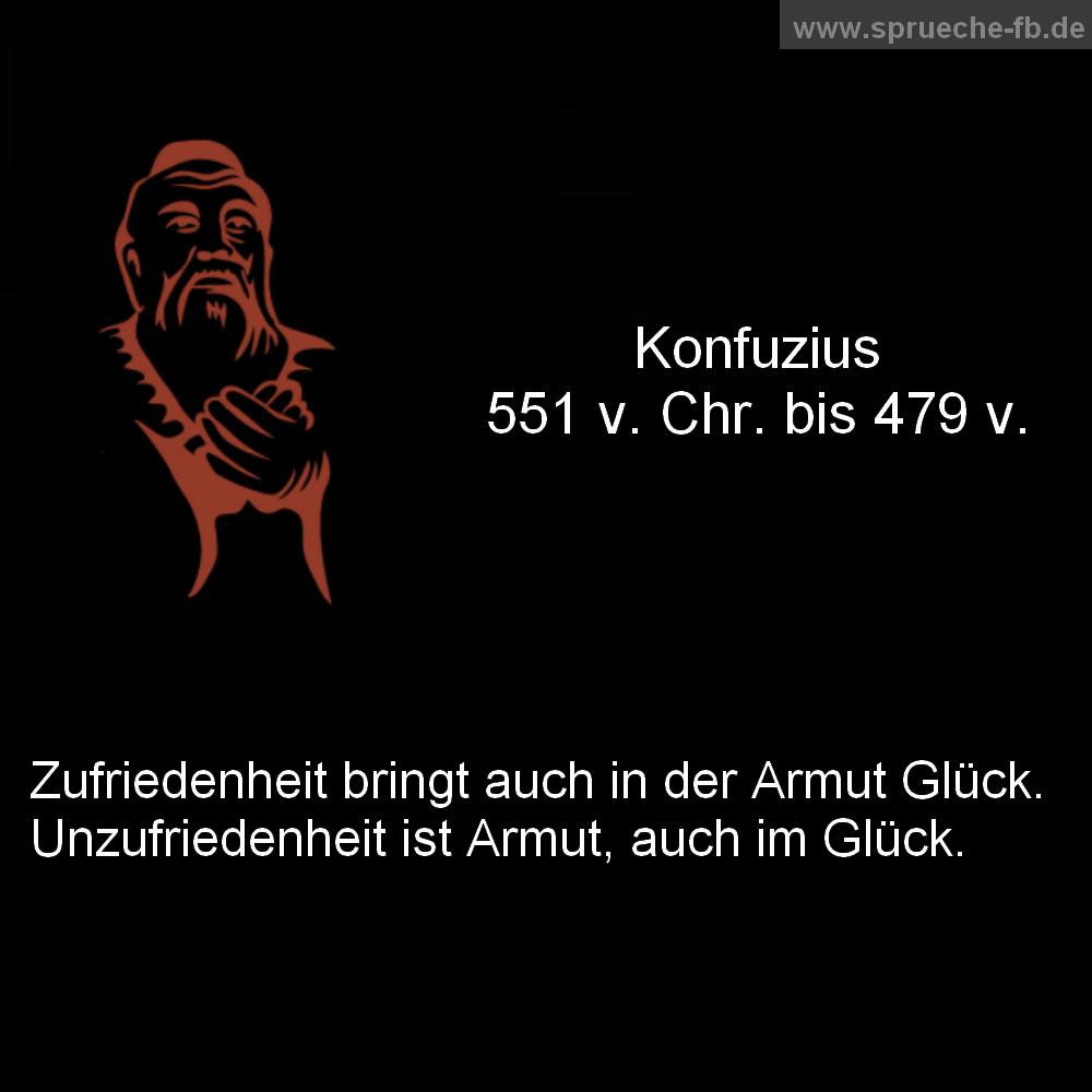 Image Result For Konfuzius Zitate Fehler