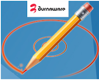 Download BurnAware Free 2018 Latest