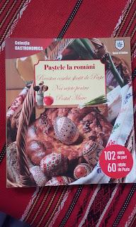 http://www.libris.ro/pastele-la-romani-ed-chiosc-retete-de-post-si-HOG978-606-8403-45-8--p789459.html