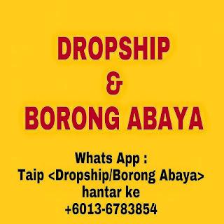 Dropship Free, Dropship
