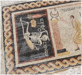 greek-mosaic