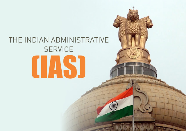 UPSC Exam 2018: सिविल सर्विसेस के लिए आवेदन आज से, ऐसे करें अप्लाई