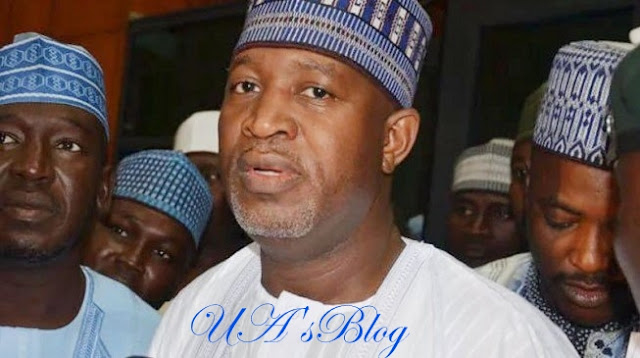 Nigeria Air: Why Buhari must arrest Aviation Minister, Sirika over alleged N1.2bn fraud – PDP