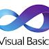 SKRIP INPUT, EDIT dan DELETE dengan VB NET + MYSQL