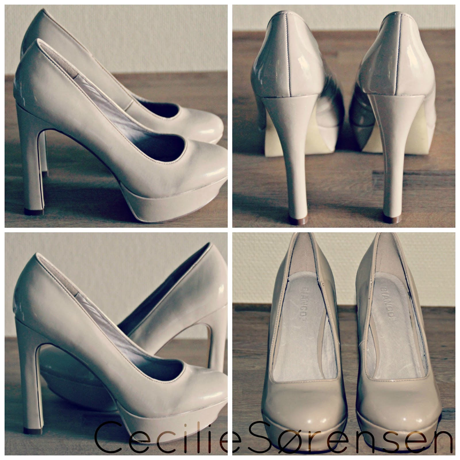 Pumps Sessel Glimmer Skuffen New In Summer Shopping