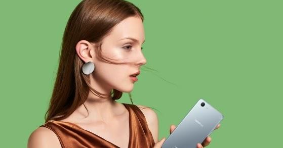 Contoh Makalah Dampak Smartphone Bagi Siswa Irwan Sahaja