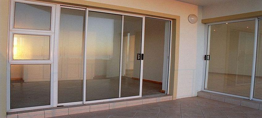 pintu aluminium geser 2