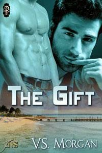 https://www.goodreads.com/book/show/14059199-the-gift