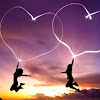 Kumpulan Kata Mutiara Motivasi Cinta Sejati Terbaik