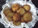Pastas Mantecados de ls Hnas. Clarisa