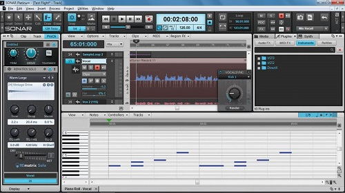 cakewalk sonar platinum 22.9.2.42 keygen.rar