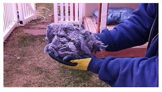 Dryer Vent Cleaning in Savannah, GA