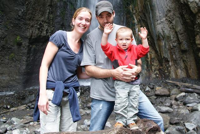 Emigreren naar Tanzania: het verhaal van Miranda en haar gezin