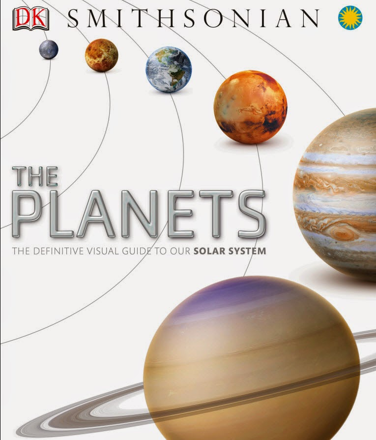 smithsonian planets - photo #5