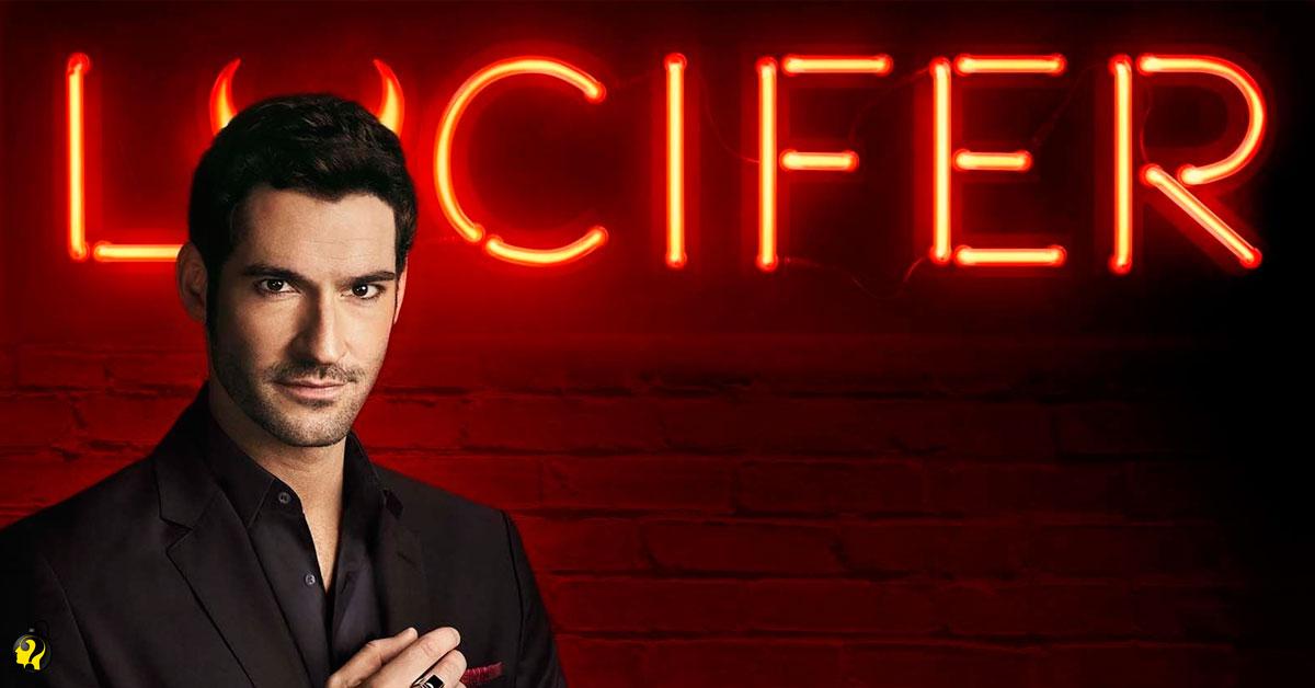 Série 'Lucifer' é cancelada pela FOX