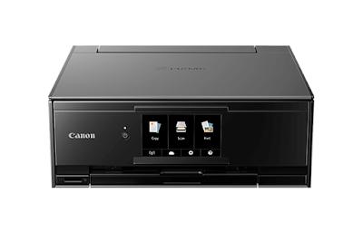 Canon PIXMA TS9140 Driver Download