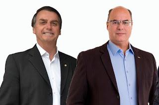 http://vnoticia.com.br/noticia/3231-eleitos-bolsonaro-e-witzel-tem-votacoes-expressivas-em-sao-francisco-de-itabapoana