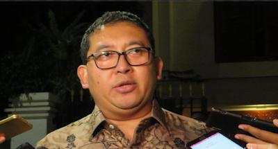 Gus Nuril Beri Gelar Santri Kehormatan Kepada Ahok, Ini Kata Politikus Gerindra Fadli Zon