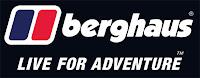 http://eu.berghaus.com/athletes.html