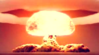 How to save after nuclear attack?