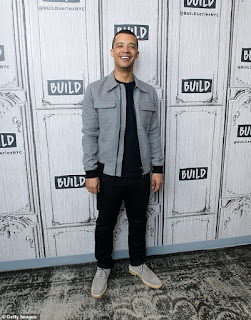 #GameOfThrone star Jacob Anderson reacts to petition signed by over 800,000 fans