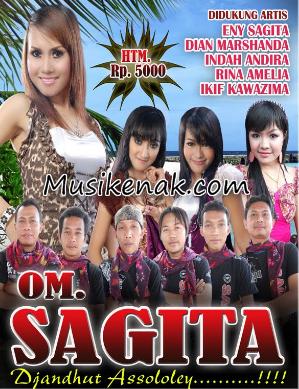 download lagu om sagita terbaru