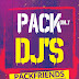 PackOnlyDj's - PackFriends