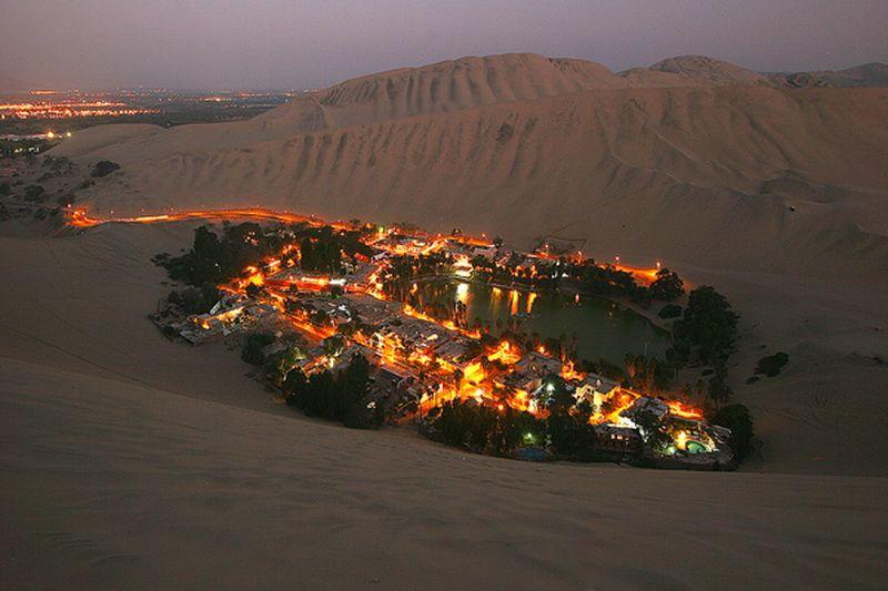 Namib desert boundaries in dating 4
