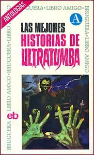 LAS-MEJORES-HISTORIAS-DE-ULTRATUMBA-audiolibro