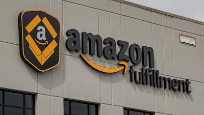 Bajada de precio en Amazon de once artículos tecnológicos