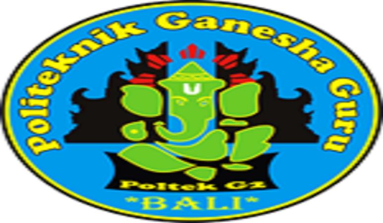 PENERIMAAN MAHASISWA BARU (POLTEK GANESHA) 2018-2019 POLITEKNIK GANESHA GURU
