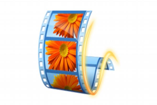 windows-movie-maker-2016-multi