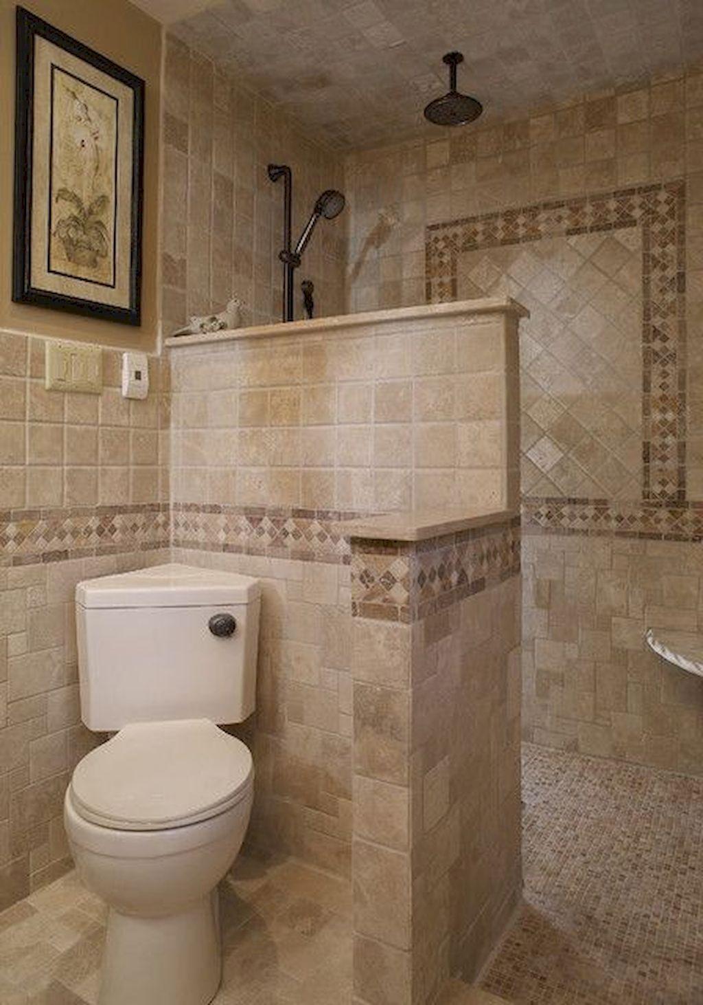 small master bathroom remodel ideas  decor units