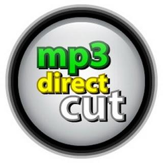 برنامج, قص, وتقطيع, وتحرير, الصوتيات, وعمل, الرنات, mp3DirectCut, اخر, اصدار