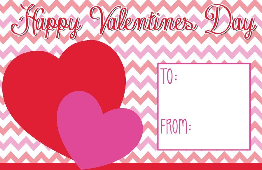 Valentines Day Cards - Valentine\'s day Gifts - Happy Valentines ...