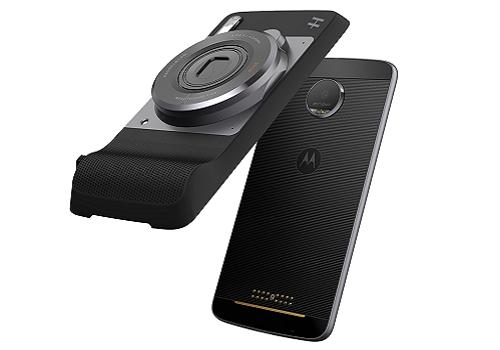 Lenovo-Moto-Z-mobile