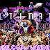 Ultimate Mortal Kombat 3 v1.0 Apk [EXCLUSIVA by www.windroid7.net]