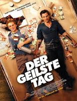El Día más Hermoso (Der geilste Tag) (2016)