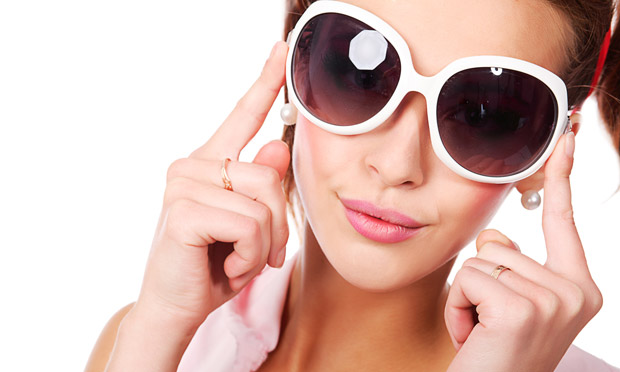9b439a2e17c75 Tipos de óculos ~ RTBG   Girls