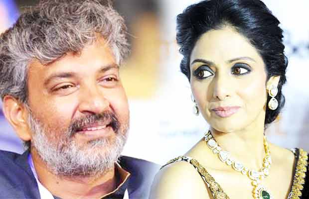 ss-rajamouli-regrets-talking-about-sridevi-in-public