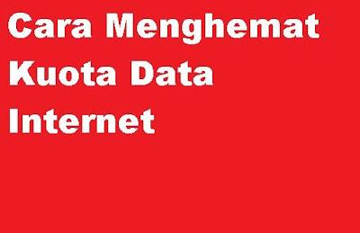 Bagaimana cara menghemat kuota data internet pada saat menontn Video Youtube Cara Menghemat Kuota Data Internet Saat Menonton Video Youtube